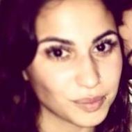 Melissa Alves