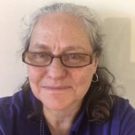 Judith Bergquist