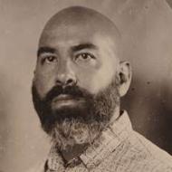 Gregory Santos