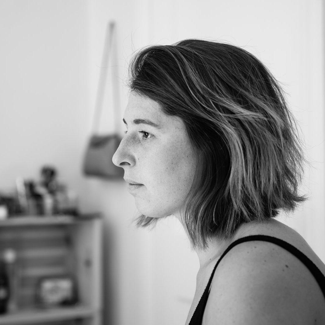 Chloe Besson